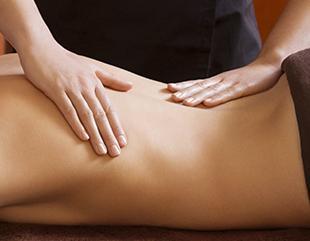20170809015406-02-massage-californien.jpg